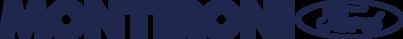 Montironi Ford Logo